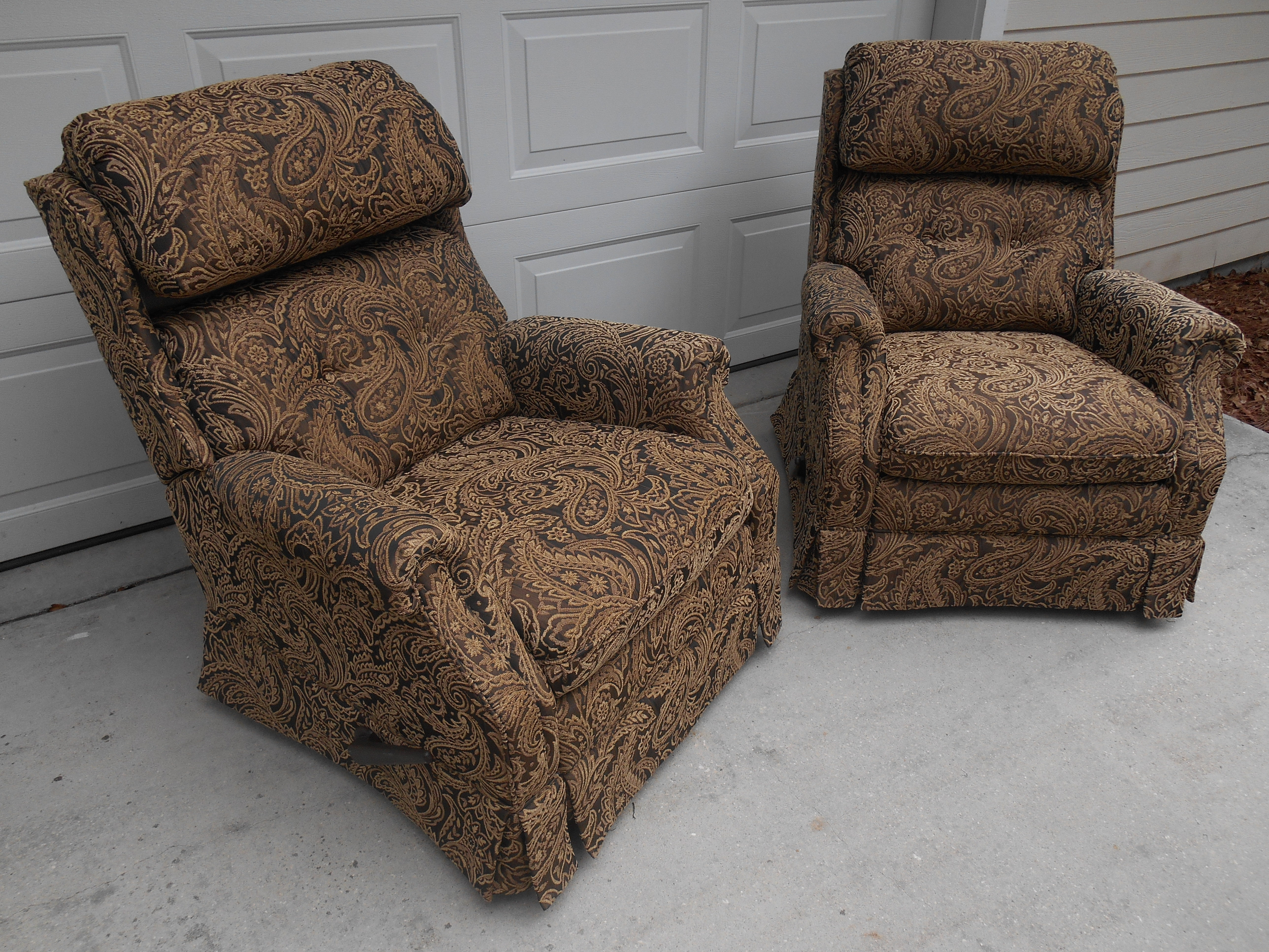 REVIEWS FOR LADD UPHOLSTERY DESIGNS & Ladd Upholstery Designs - Gainesville Fl - Home Page islam-shia.org