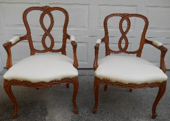 Ladd Upholstery Designs Gainesville And Lake City Fl Leather